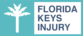 Florida Keys Injury