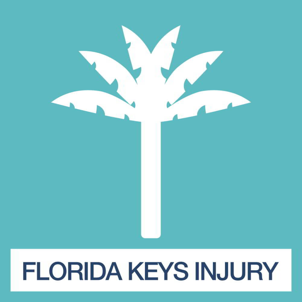 Florida Keys Key Injury Attorney West Injury Lawyer