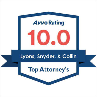 avg rating Philip M. Snyder