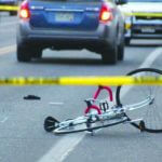 Bicycle Accident Attorneys | Personal Injury Lawyers in Florida