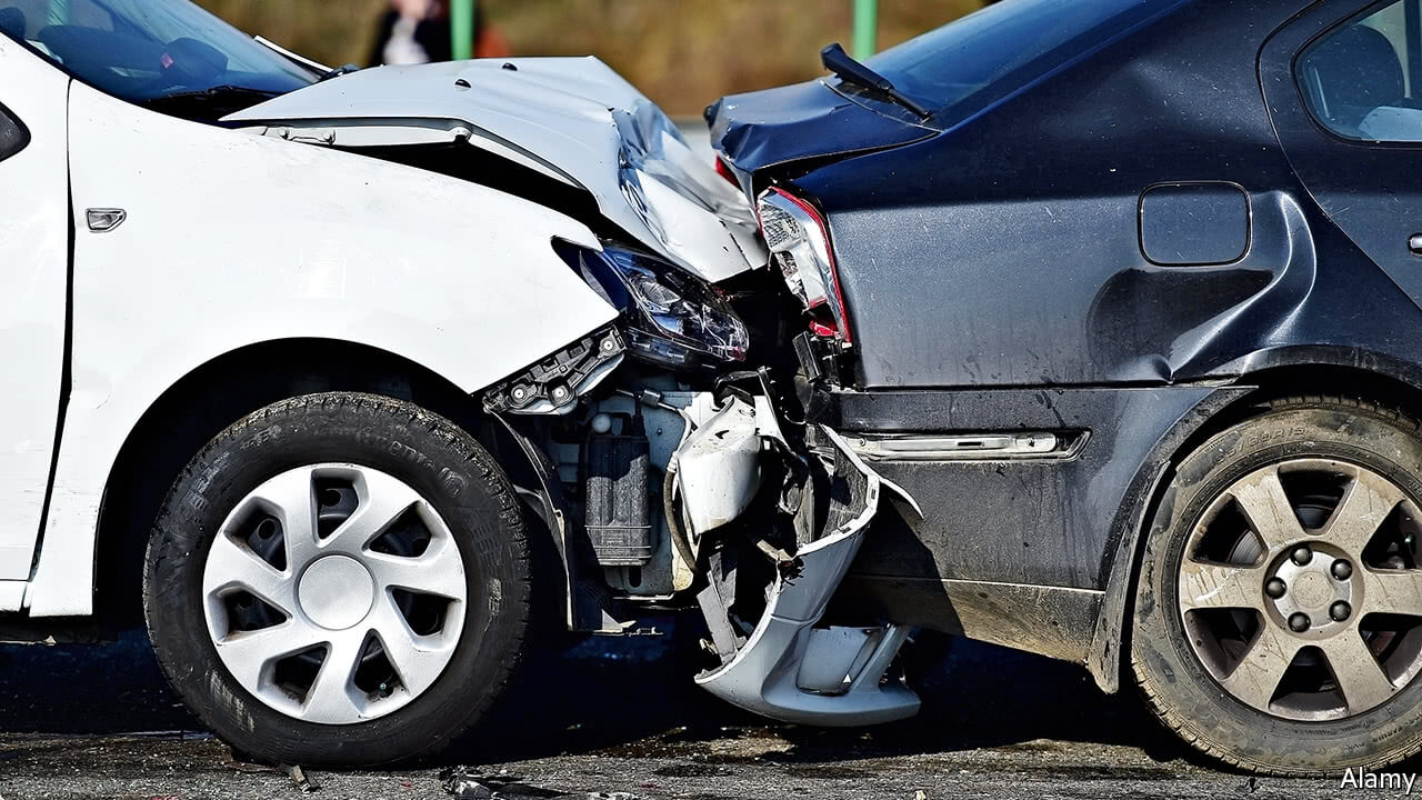 Car Accident Attorneys | Top Personal Injury Lawyers | Florida Keys Injury