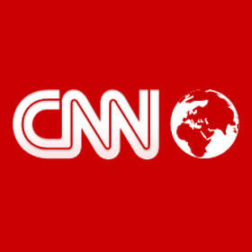 cnn News Outlets