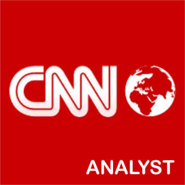 cnnanalyst News Outlets