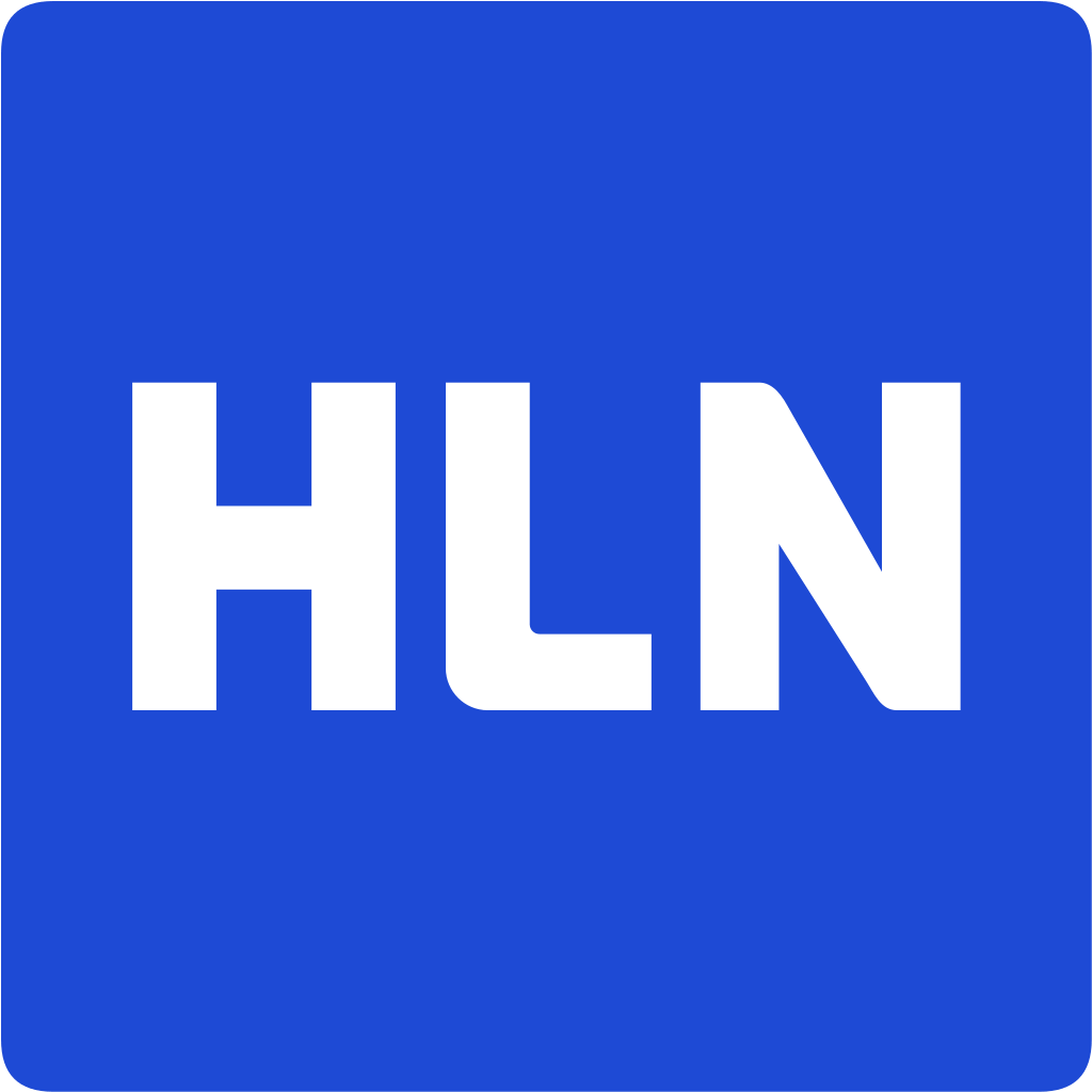 hln News Outlets