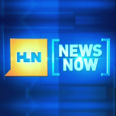 hlnnews News Outlets