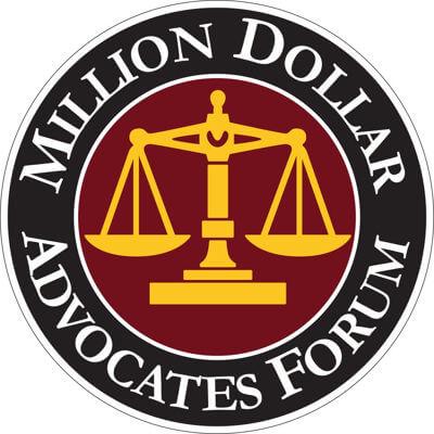 milliondollaradvocates Marc P. Lyons