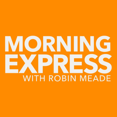morningexpress News Outlets