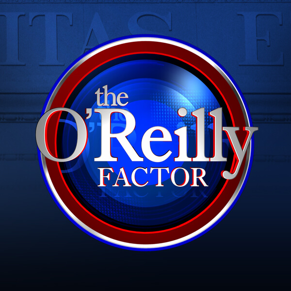 oreilly News Outlets