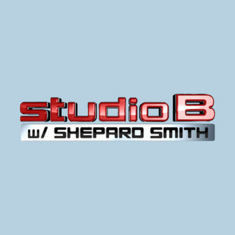 studiob News Outlets