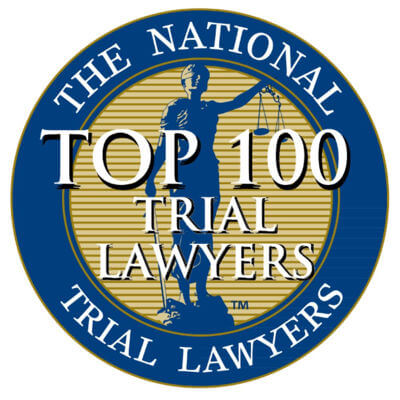 top100trial Philip M. Snyder